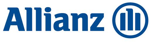Agencia de seguros · Allianz Mallorca